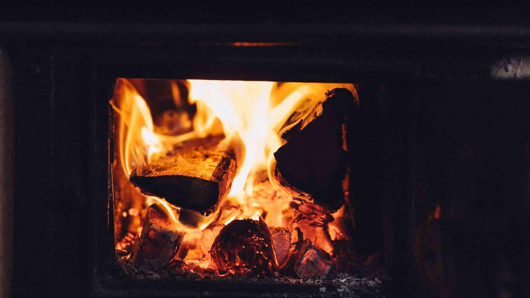 Hammond Fireplace Chimney Service Austin Tx